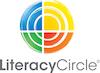 Literacy Circle Logo